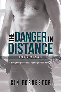 The Danger in Distance