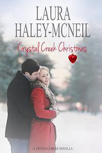 Crystal Creek Christmas