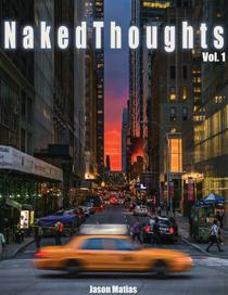Naked Thoughts