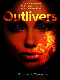 Outlivers