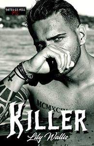 Killer: Gates of Hell MC