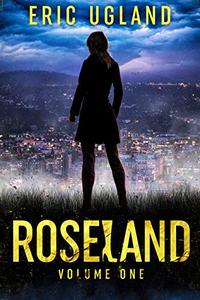 Roseland: Volume One