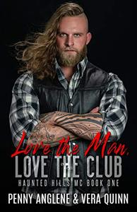Love The Man, Love The Club