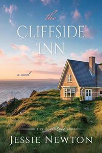The Cliffside Inn