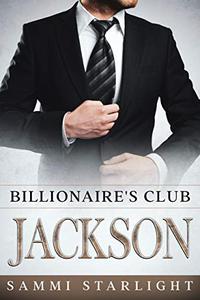 Jackson: Billionaire's Club