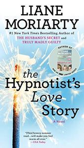 The Hypnotist's Love Story