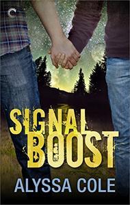 Signal Boost