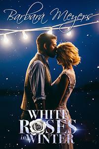 White Roses in Winter