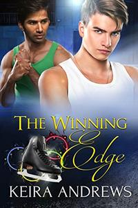 The Winning Edge: Gay Figure Skating Romance