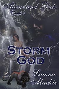 Storm God