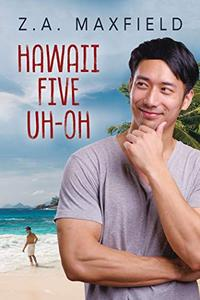 Hawaii Five Uh-Oh