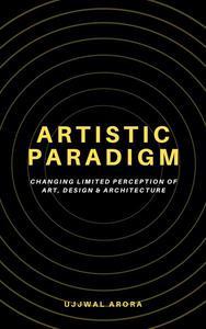 Artistic Paradigm