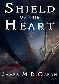 Shield Of The Heart