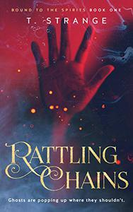 Rattling Chains