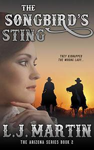 The Songbird's Sting