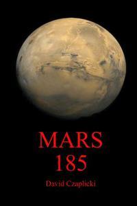 MARS 185