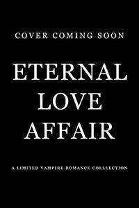 Eternal Love Affair