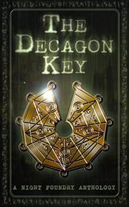 The Decagon Key