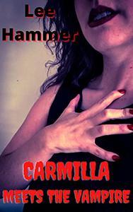 Carmilla meets the Vampire