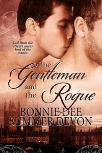 The Gentleman and the Rogue