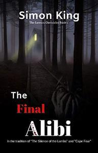 The Final Alibi