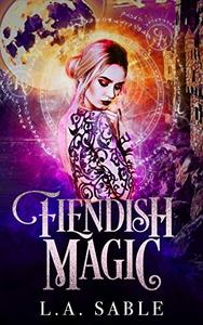 Fiendish Magic