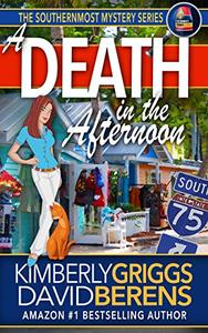 A Death In The Afternoon