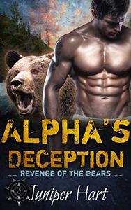 Alpha's Deception: Revenge of the Bears