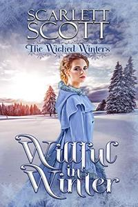 Willful in Winter