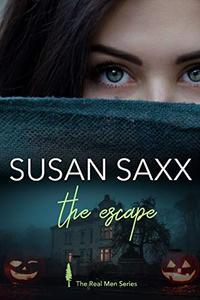 The Escape-A Short Story