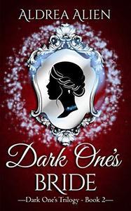 Dark One's Bride