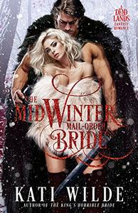 The Midwinter Mail-Order Bride