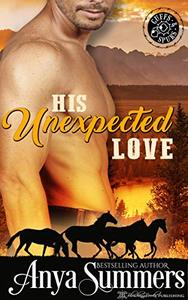His Unexpected Love