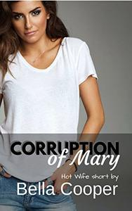 Corruption of Mary