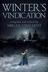 Winter's Vindication