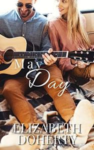 May Day: A Sweet Rockstar Romance
