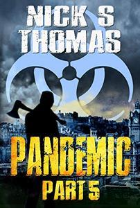 Pandemic Part 5