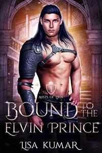 Bound to the Elvin Prince