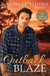 Outback Blaze