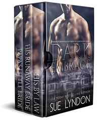 Dark Embrace: The Complete Series