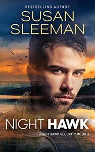 Night Hawk: