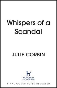 Whispers of a Scandal