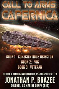Call to Arms: Capernica