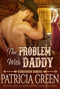 The Problem with Daddy