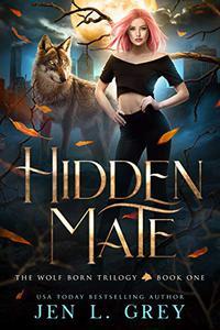Hidden Mate