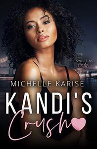 Kandi's Crush