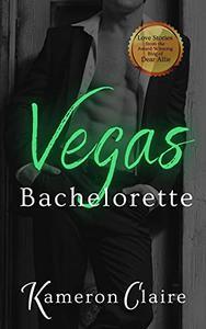 Vegas Bachelorette
