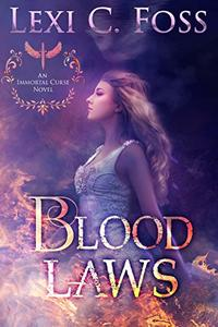 Blood Laws