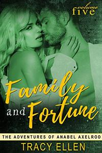 Family & Fortune