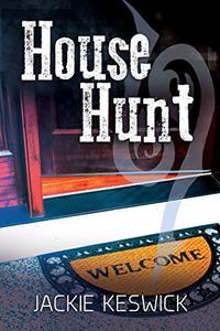 House Hunt